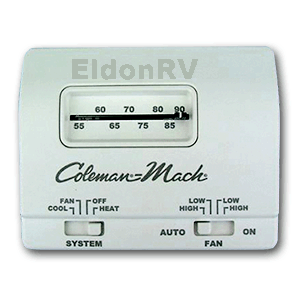 coleman heat pump thermostat wiring diagram coleman coleman rv thermostat wiring diagram jodebal com on coleman heat pump thermostat wiring diagram