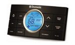Comfort Control Center II  Multiple Zone LCD thermostat 3314082.000