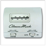 12V STD H/C THERMOSTAT  for Coleman-Mach